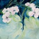 MRH 18 Trockne Blumen