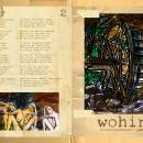 CD 05 wohin