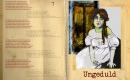 CD 11 ungeduld