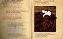 CD 13 des müllers blumen