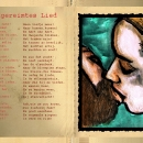 CD 15 ein ungereimtes lied