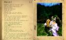 CD 16 mein