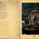 CD 19 der jager