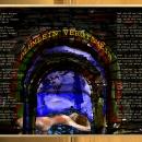 CD 24 blumlein vergismein