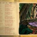 CD 26 der muller und der bach