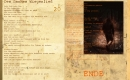 CD 27 das baches wiegenlied